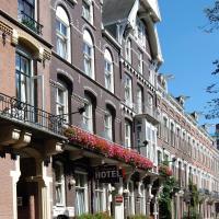 普林森酒店