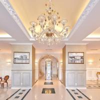 BO Hotel Palazzo