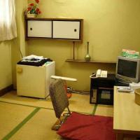 Imabari - Hotel / Vacation STAY 33206