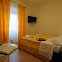 AD Trastevere Guest House