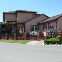 乌图拉卡旅馆