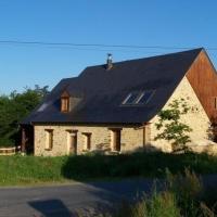 House Ferce - 6 pers, 173 m2, 4/3