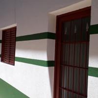 Casinha em São Luiz
