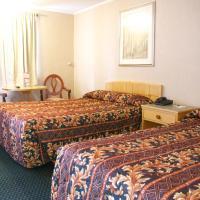 大西洋城天际酒店