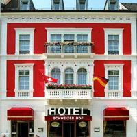 施韦策霍夫高级酒店