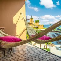 X卡雷特墨西哥酒店 - 所有公园及旅游/全包