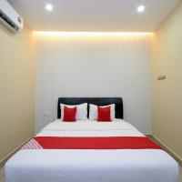 OYO 89301 Ys Inn,位于米里的酒店
