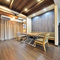 Kyoto - House / Vacation STAY 4619