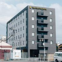 The Celecton kurashiki Mizushima