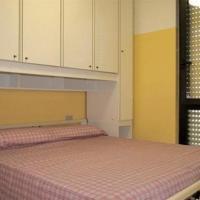 内图诺公寓式酒店