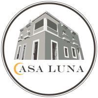 卡萨露娜旅馆