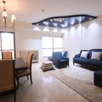 Elan Rimal1 Suites