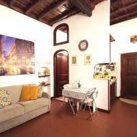 Amazing Apartment Babuino-Margutta