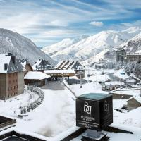 Hotel AC Baqueira Ski Resort, Autograph Collection