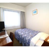 Tahara City Hotel / Vacation STAY 79676