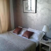 里维埃拉圣雷莫酒店