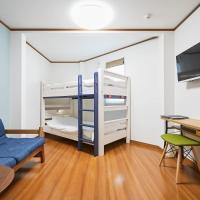 Touch and Go Azumabashi - Vacation STAY 85085