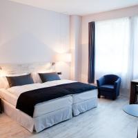 加泰罗尼亚柏林米特酒店