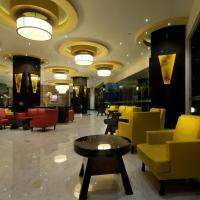 阿丽亚噶亚亚那酒店