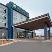 Holiday Inn Express & Suites - Port Elgin