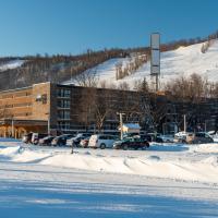 Blue Mountain Resort Inn