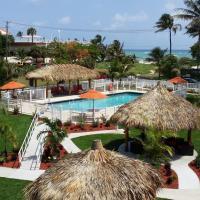 海洋经济度假酒店