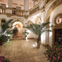 奥佩斯卡托酒店及餐厅