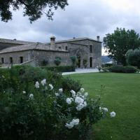 Tenuta Calivello Resort