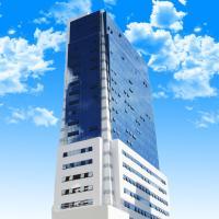 萨尔瓦多商务公寓酒店