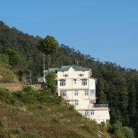 Vatsalyam Home Stay