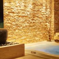 艺术家平台健康按摩浴池贝斯特韦斯特优质酒店