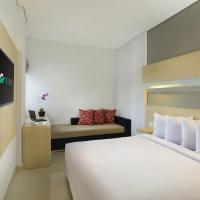 吉兹会议酒店