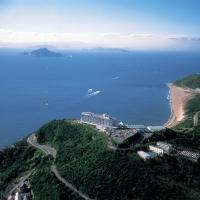 伊良湖景观酒店