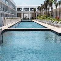 拜金尤卡坦全包套房及Spa公主度假酒店 - 仅限成人