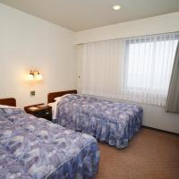 田原城市经济型酒店