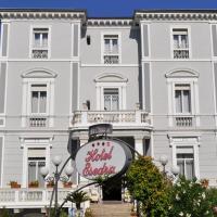 艾斯德拉酒店