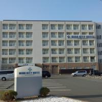 风城经济型酒店