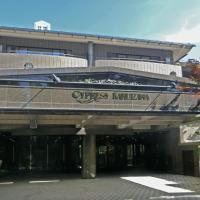 轻井泽赛普拉斯酒店