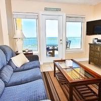 Boardwalk 781 Apartment