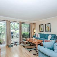 Water Oak - Two Bedroom Condo - 24