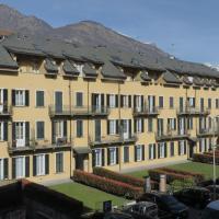 多莫多索拉伊尔玛公寓