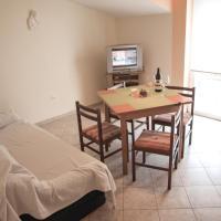 Apartment Pletikosic