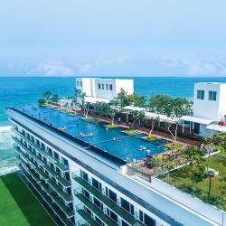 科伦坡马里诺海滩酒店