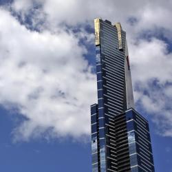 尤利卡大厦