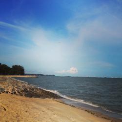 东海岸公园