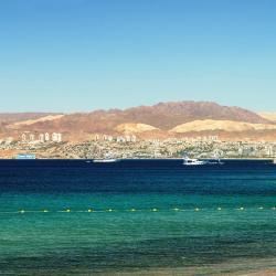 Red Sea 28家旅馆