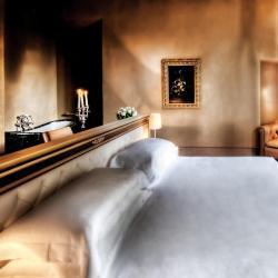 查看更多浪漫度假酒店