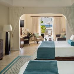 度假村  66个度假村位于加那利群岛