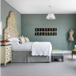 精品酒店  13家设计酒店位于博德鲁姆