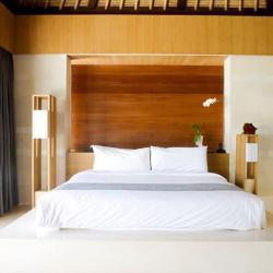 酒店 43家酒店位于Ngamiland
